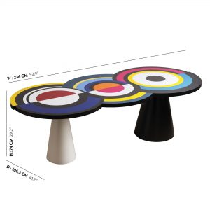 2-sonia-et-caetera-3-circles-tables-dining-tables-dimensions