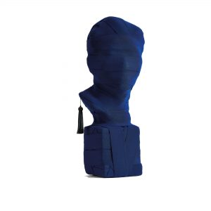 2-this-is-not-a-self-portrait-accessories-decorative-objects-blue