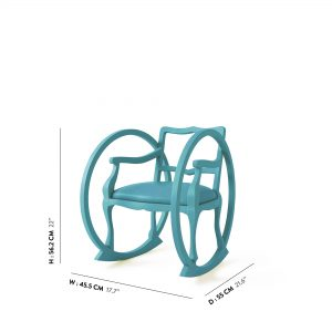 2-ticking-clock-kid-seaters-rocking-chairs-sky-blue-dimensions