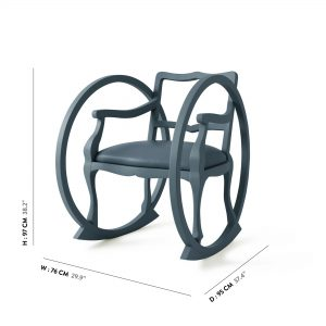2-ticking_clock_adult_seaters_rocking_chairs_petrol_blue_dimensions