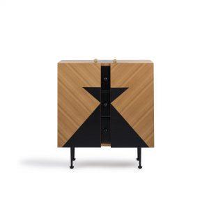 2-yin-buffets&cabinets-cabinets