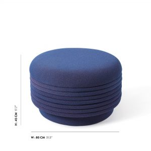 2-ziggy-seaters-stools&ottomans-spinkles-blue-dimensions