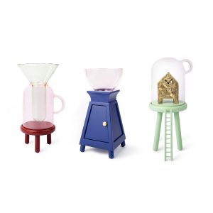 1-maison-dada-accessories-clock-la-fabrique-des-reves-designer-kiki-van-eijk