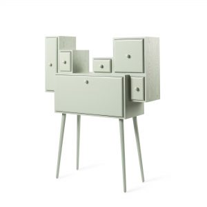 3-confidence-of-a-cloud-buffets&cabinets-cabinets-celadon