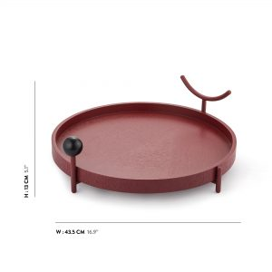 3-ita_ita_accessories_trays&tableware_red_dimensions