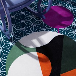 3-japanese-abstraction-rug-maison-dada-5