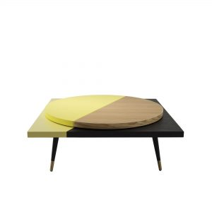 3-lazy_susan_tables_coffee_tables_yellow
