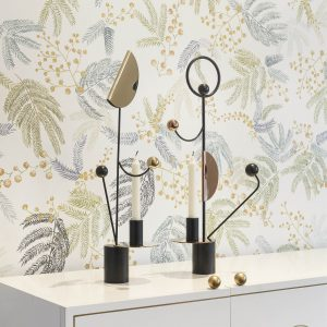3-les-immobiles-accessories-candleholders-laiton-brass-maison-dada