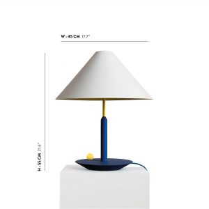 3-little_eliah_lighting_table_lamps_yellow_blue_dimensions