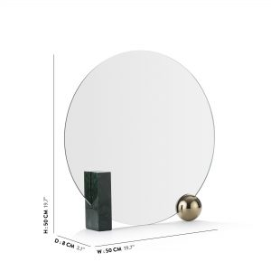 3-looking-for-dorian-accessories-mirrors-green-dimensions