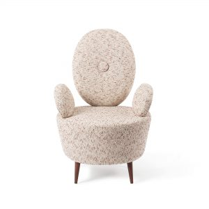 3-maison-dada-ayi-seaters-armchairs-metaphore-red-front