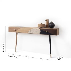 3-maison-dada-rose-selavy-buffets&cabinets-wall-console-marquetry-dimensions