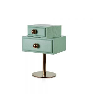 3-maison-dada-stand_by_me_right_tables_side_tables_celadon