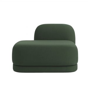 3-maison-dadamajor-tom-chaise-long-seaters-sofas-green