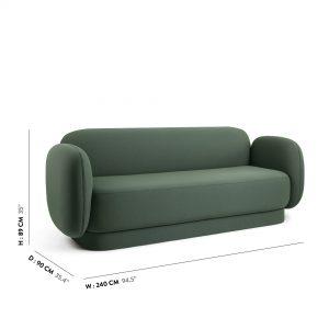 3-major-tom-three-seats-seaters-sofas-green-dimensions