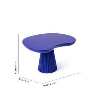 3-mira_tables_side_tables_blue_dimensions