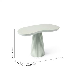 3-mira_tables_side_tables_celadon_dimensions