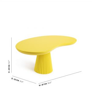 3-mira_tables_side_tables_yellow_dimensions