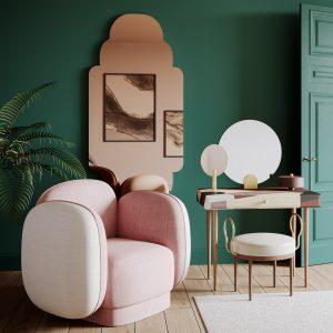 3-morocco-!-yallah-jose-levy-accessories-mirrors-copper-maison-dada