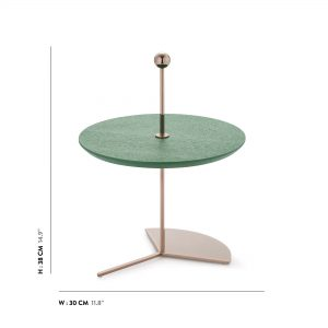 3-off-the-moon-cake-stand-02-accessories-trays&tableware-dimensions