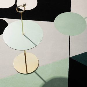 3-off-the-moon-tables-side-2-pink-maison-dada