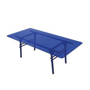 3-paris-ming-rectangular-tables-dining-tables-blue