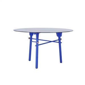 3-paris-ming-round-tables-dining-tables-blue-side