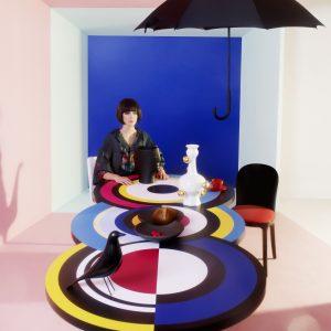 3-sonia-et-caetera-tables-dining-3-circles-maison-dada