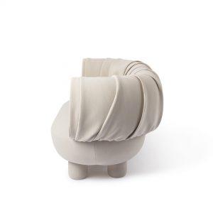 3-sumo-seaters-sofas-white-side