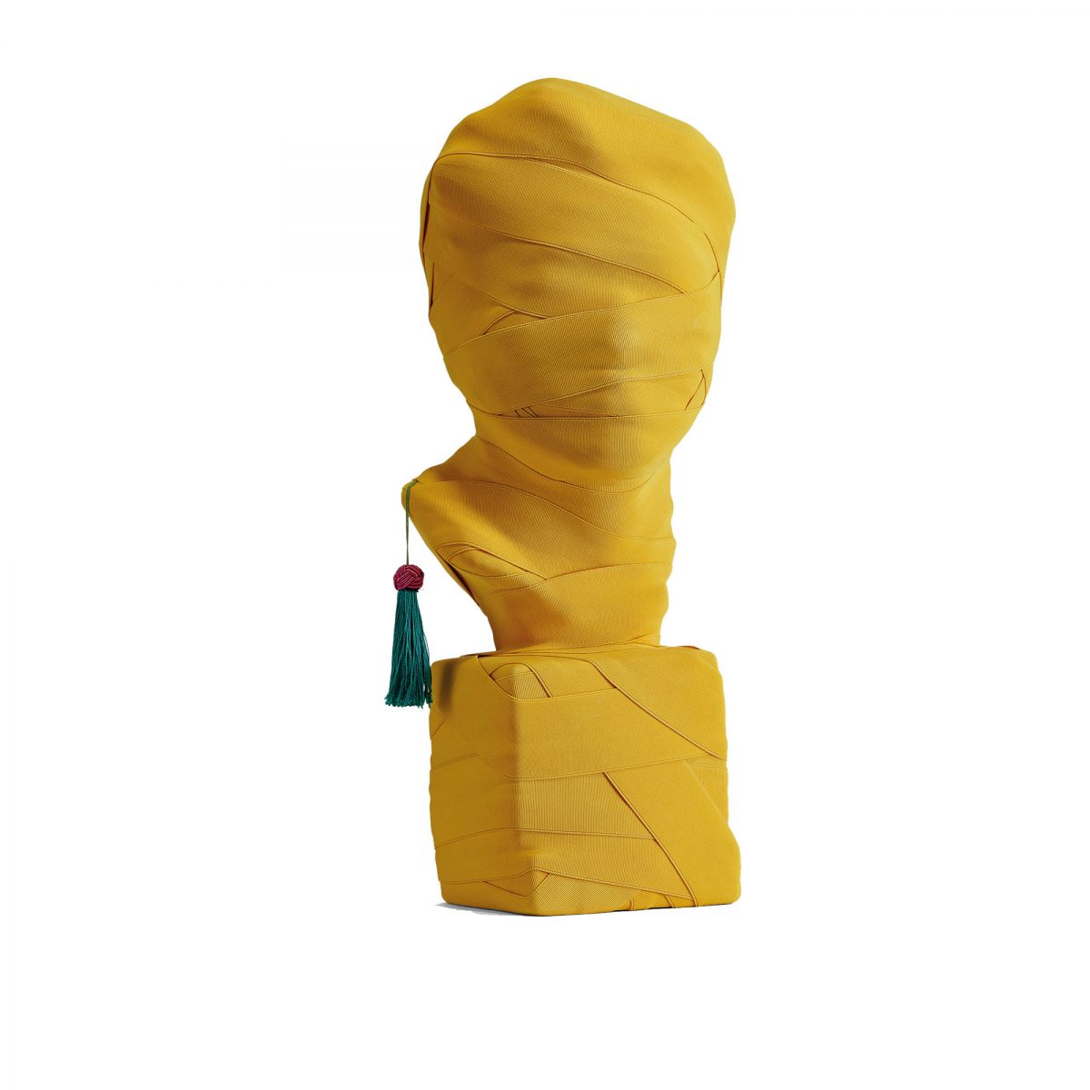 3-this_is_not_a_self_portrait_accessories_decorative_objects_yellow