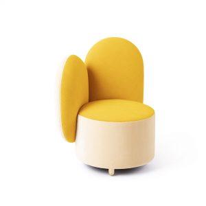 3-yiban-yiban-seaters-armchairs-yellow-beige