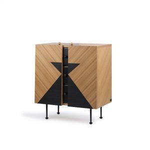 3-yin-buffets&cabinets-cabinets-side