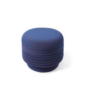 3-ziggy-seaters-stools&ottomans-blue.jpg