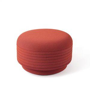 3-ziggy_seaters_stools&ottomans_spinkles_orange