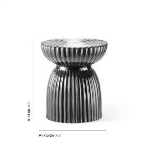 4-du-roy-seaters-stools&ottomans-black-dimensions