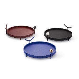 4-ita-ita-together-accessories-trays&tableware