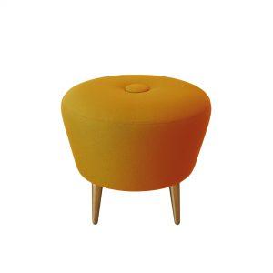 4-maison-dada-ayi-ottoman-seaters-stools&ottomans-yellow