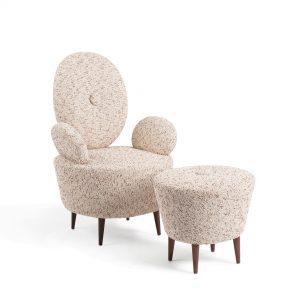 4-maison-dada-ayi-seaters-armchairs-metaphore-red