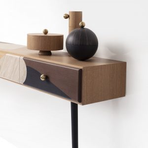 1-maison-dada-rose-selavy-buffets&cabinets-wall-console-marquetry
