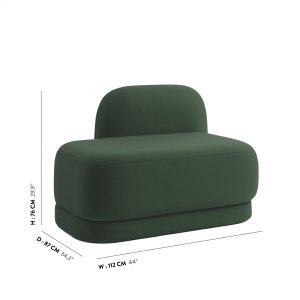 4-major-tom-chaise-long-seaters-sofas-blue-dimensions