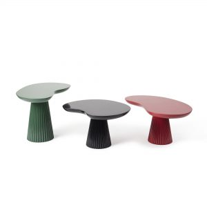 4-mira-together-tables-side-tables