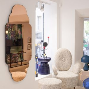 4-morocco-yallah-jose-levy-accessories-mirrors-copper-maison-dada