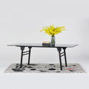 1-paris-ming-rectangular-tables-dining-tables-black-side