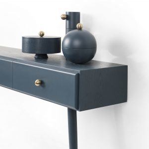 4-rose-selavy-buffets&cabinets-wall-console-petrol-blue-zoom