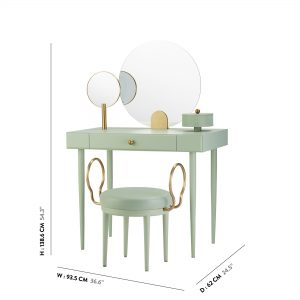 4-rose_selavy_buffets&cabinets-celadon_dimensions