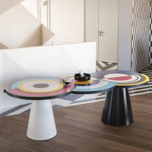 1-maison-dada-sonia_etc_3_circles_tables_dining_tables