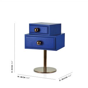 4-stand-by-me-left-tables-side-tables-blue-dimensions