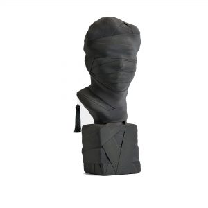 4-this-is-not-a-self-portrait-accessories-decorative-objects-gray