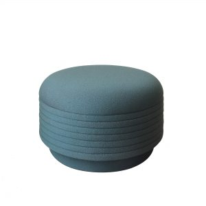 4-ziggy_seaters_stools&ottomans_spinkles_green