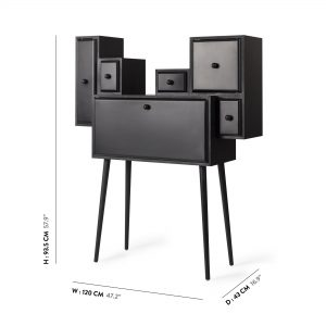 confidence_of_a_cloud_buffets&cabinets_cabinets_black_dimensions